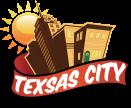 Texsas City Lohmar